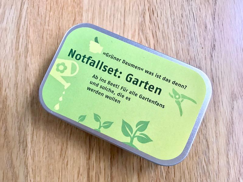 http://notfallsets.de