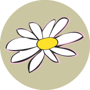 Pratolina Logo